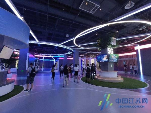 物联中国行走访中国联通——陈晓天:5G时代,运营商用平台构筑生态,赋能万物互联