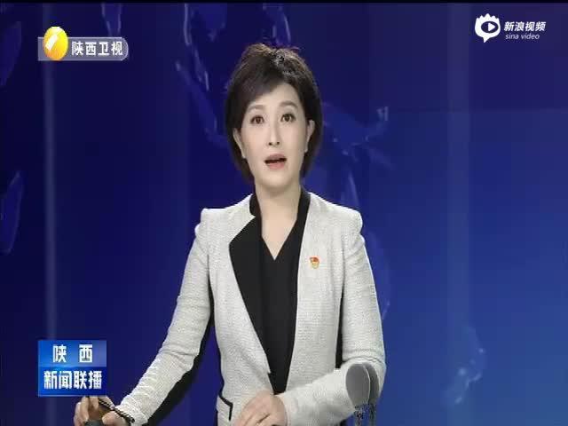"""铭记历史 振兴中华 我省各界纪念""""七七事变""""82周年"""