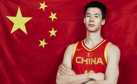 中国篮球拉响警报!男篮国青U19世界杯倒数第一 为历史最差成绩