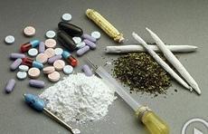 淄博小伙曾参与汶川地震救援经历生死考验,却倒在毒品上!
