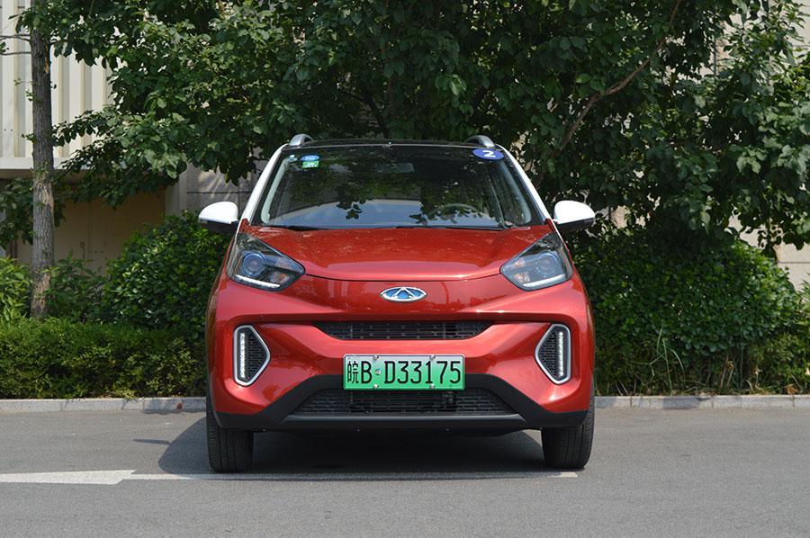 车市调查:新能源补贴新政落地,居然全都不涨价?!但原因不简单