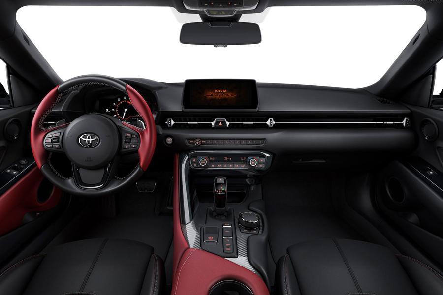 日系三强下半年新车规划,丰田RAV4、本田飞度、日产轩逸领衔