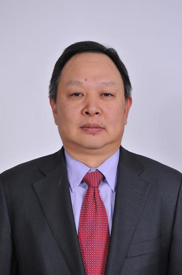 魏文清出任东风雷诺汽车有限公司常务副总裁