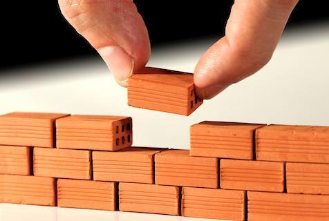 网贷监管新动态:允许改制为消费金融公司和网络小贷 网贷四季度启动监管试点