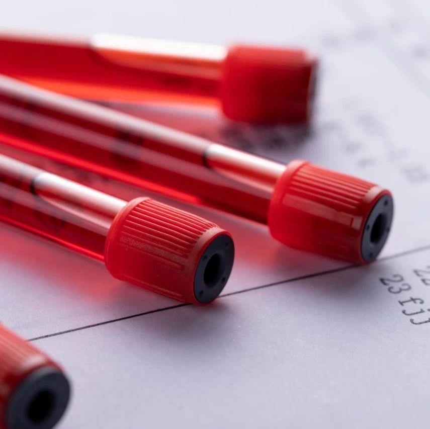 血友病研究最新进展:诺和诺德、武田等巨头领衔