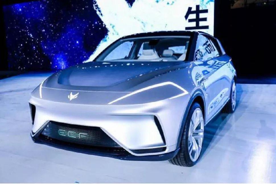 分析   5G技术强势加持,IMC架构将重新定义汽车!