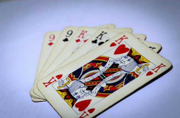 开赌场、组织卖淫长达十余年 德阳公开宣判24人涉黑案