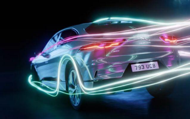 宝马7月18日将任命新CEO;印度政府要为电动汽车减税
