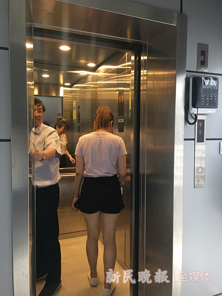 今日生态|攻略岛加装焦点有秘籍:一年立项892018年春节苏州自驾游电梯图片