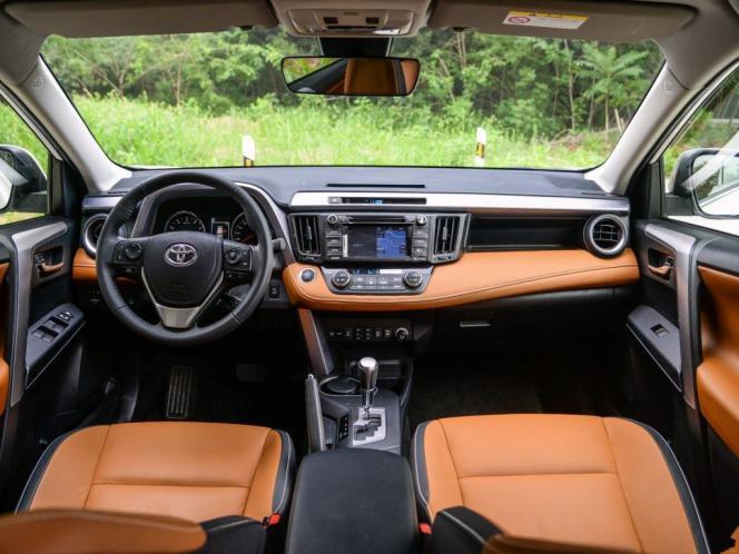 国产轿跑SUV盛行  你还会选择满大街的合资SUV么?