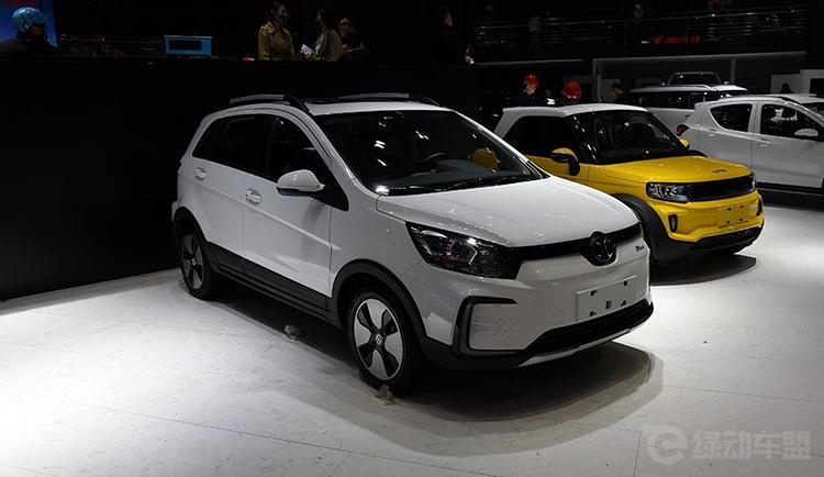 长续航、零油耗、高性能,盘点7月份最值得期待的新能源车