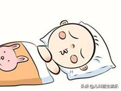 宝宝出现的胃食管反流是怎么回事?