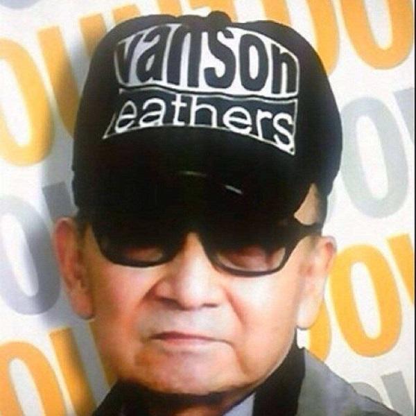 杰尼斯社长喜多川去世,享年87岁