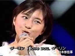 广末凉子荣获演技赏 盘点其演艺事业仍然宝刀未老