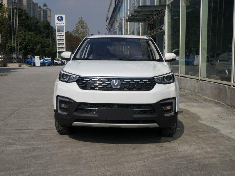 8万块买国VI排放的SUV,这三款国产车,值得大家一选
