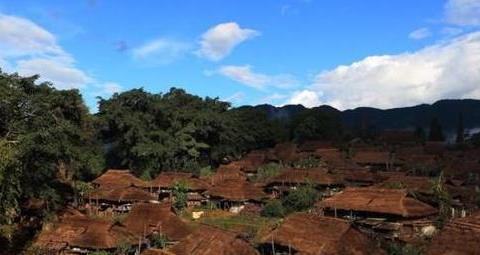 云南临沧三个值得一去的旅游景点,喜欢的不要错过了