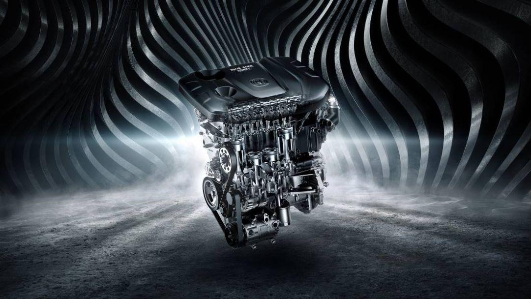6月终端零售销量突破13万辆 长安汽车为何逆势增长?