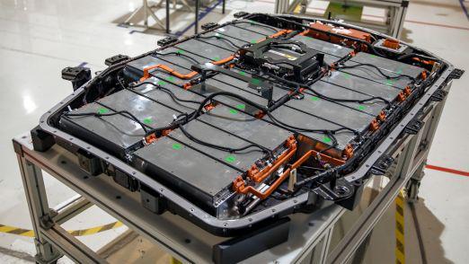 """无""""威""""不至,威马推电池终身免费质保政策的底气何在?"""