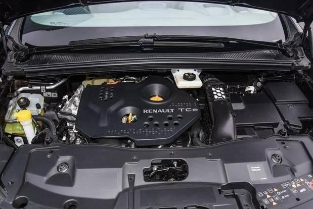 可变悬挂!25万就能买的纯进口SUV,配1.8T+Bose音响