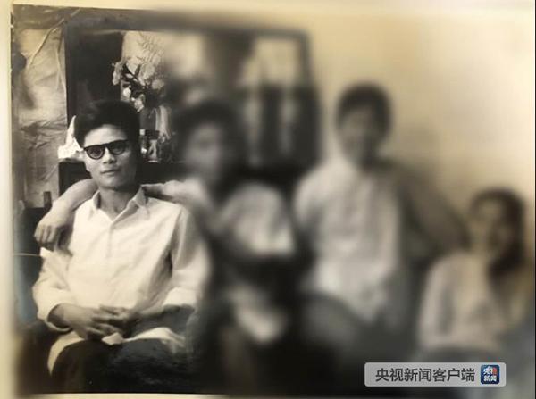 """湖南新晃""""操场埋尸案""""逝者邓世平女儿:正在给父亲申请工亡"""
