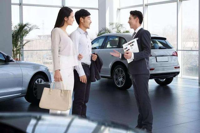 六月份购车时机已过,下半年几月份买车最划算?