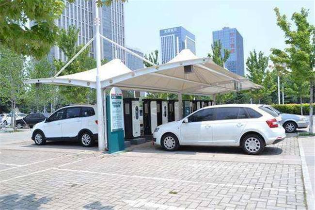 6月新能源车销量同比增长97.9%、宝沃关闭德国工厂