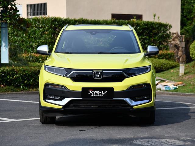 6月SUV销量排行榜公布:合资SUV大反攻,越来越多人选择这10款