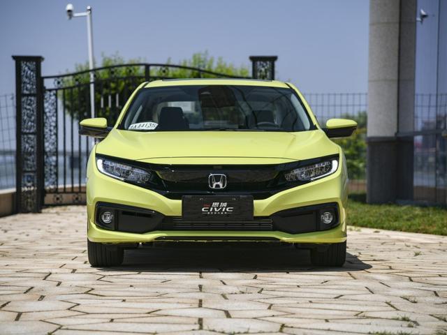 6月轿车销量公布:越来越多人选择这10款