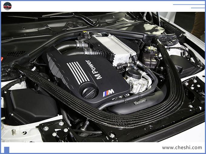 """三个月后交付!宝马新款2系性能版上市,限时开售""""手动挡""""车型"""