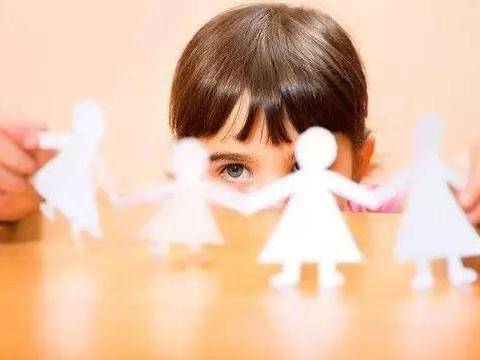 孩子有没有可能成为学霸?点开文章给你答案!