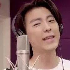 《爱.回家》重录主题曲!为何还是没有陈伟琪?