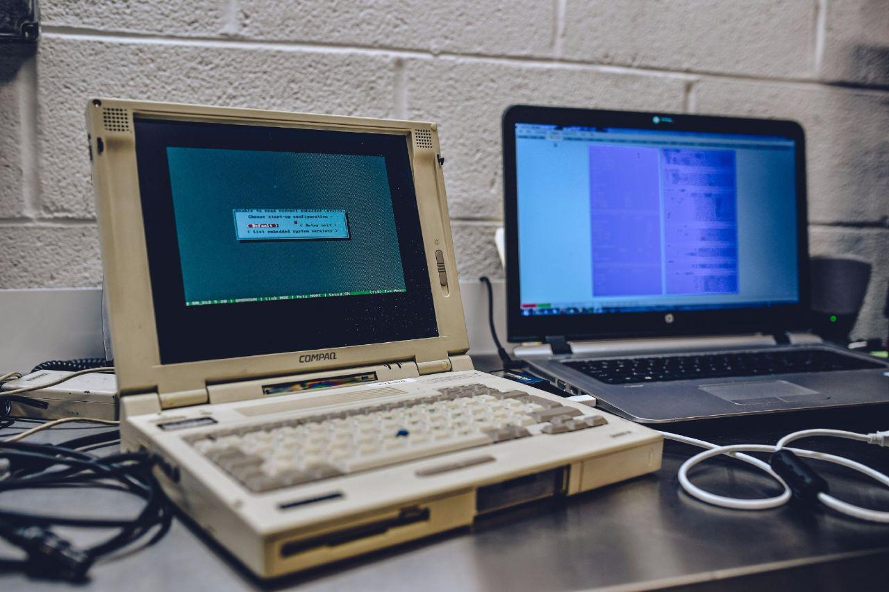 2000块的电脑,能检修几千万跑车,工程师见到它很头疼