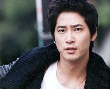 是他!韩星姜至奂涉性侵被捕:曾出演电视剧《加油,金顺!》