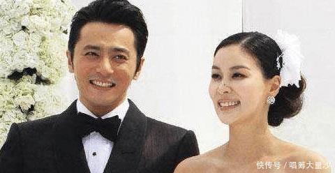 张东健的老婆,李秉宪的老婆,元彬的老婆,网友:差距一目了然!