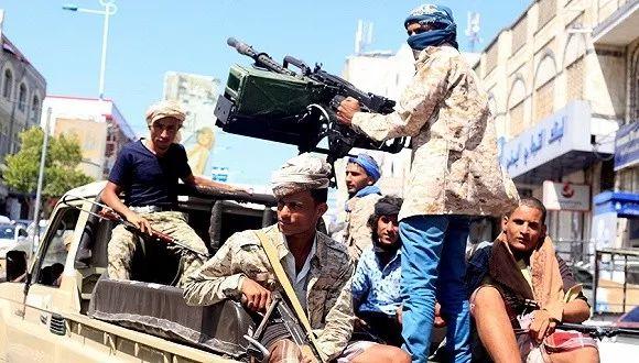 """""""如果伊朗生战,沙特将在前线"""":两国学者在北京吵了起来"""