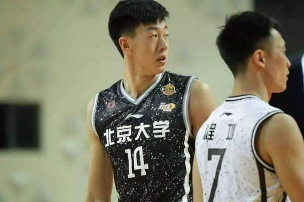 中国队终收获首胜!4连败后雄起拒绝垫底 国青男篮式惨败难重现