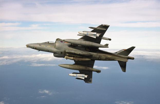 英国空军的开展为何停滞不前?仅有的119架战役机能否够用