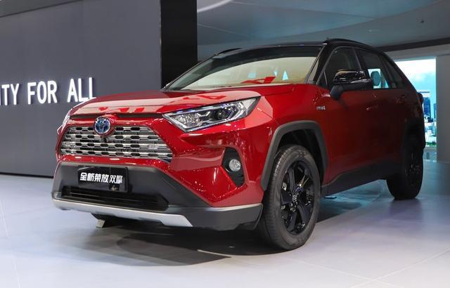 六月销量回升助推车企达成年销目标,下半年将迎新挑战?