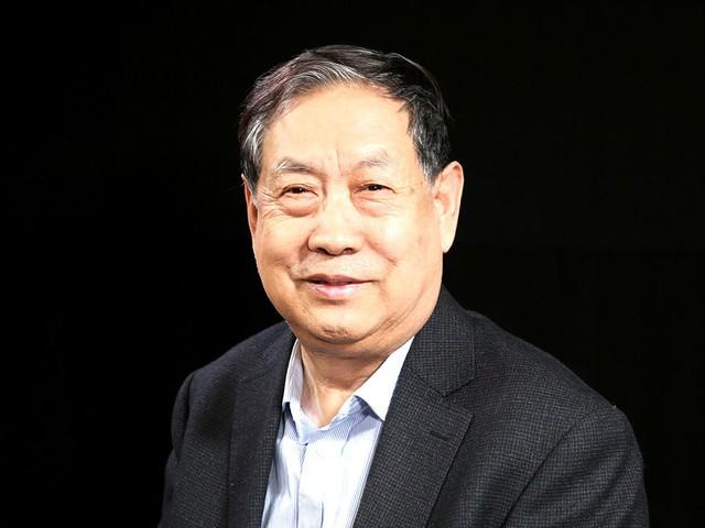 汪玉凯:中国政府正在发生数字化转变