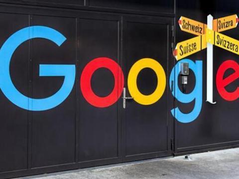 外媒:谷歌承包商通过Google Home偷偷窃听谷歌助手录音