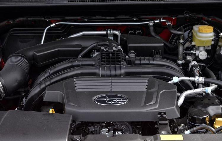 20万,纯进口,全时四驱,这款小众SUV全占了为何还是没火?