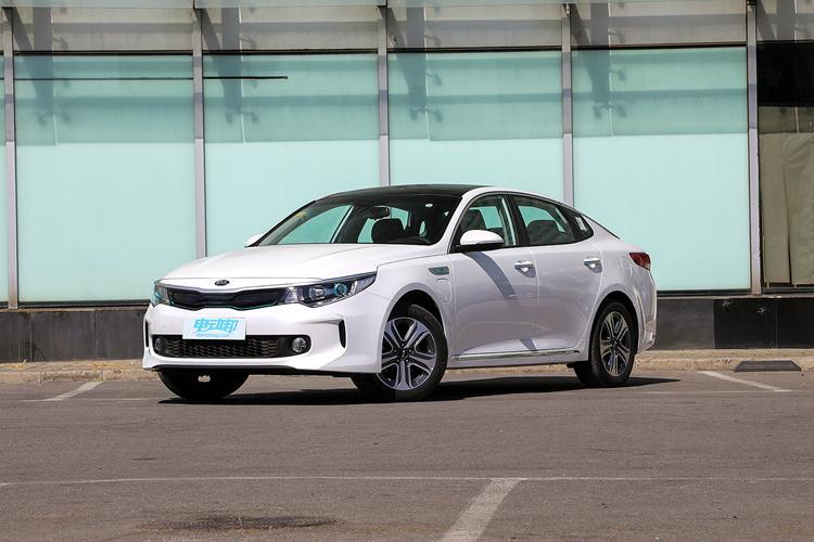 6月新能源汽车销量出炉!北汽EU系列遥遥领先,比亚迪元仅排第三