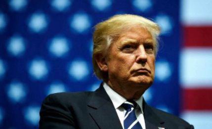 特朗普不敢真打,美国盟友忍不住了,拿F-35向伊朗发军事威胁
