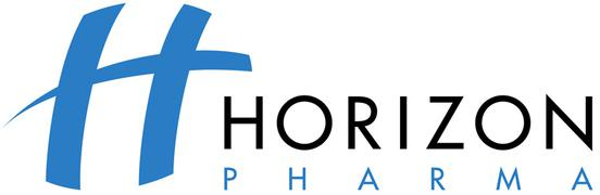 首个甲状腺眼病创新疗法!Horizon公司IGF-1R靶向单抗teprotumumab在美国提交上市申请