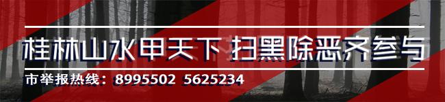"""第十六届特长生中国 广西少年角逐""""未来之星"""""""