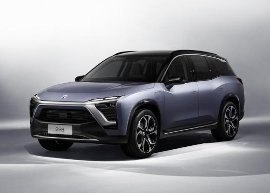国产高端电动汽车车型市场反馈如何?