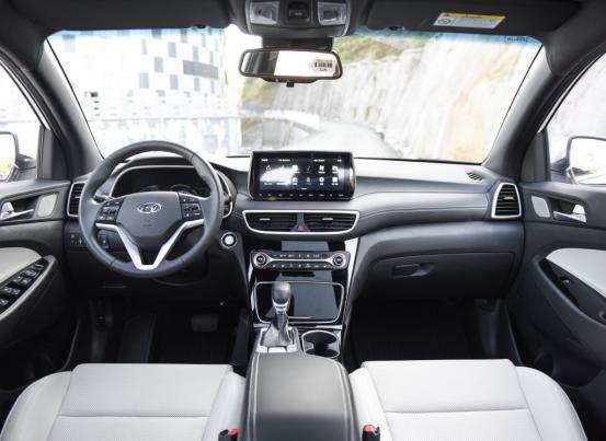 15万预算,准备入手紧凑级SUV,怎么选更理智?
