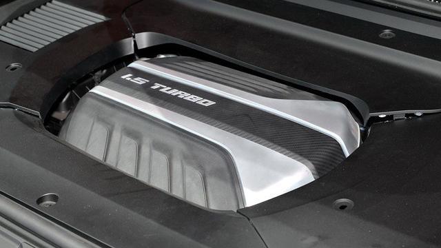7月18日全新D60正式上市,上汽大通搞事情,欲和瑞虎8较量