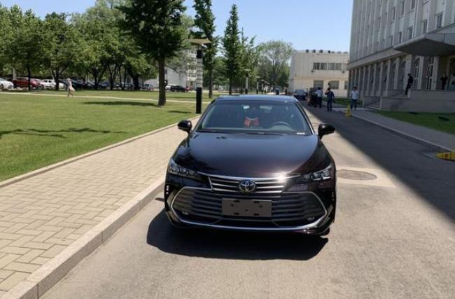 手头预算20万,这几款车实用、省心,颜值高有档次!