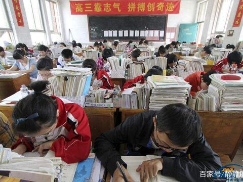 假如江苏高考使用全国卷,本科录取人数会大幅度增加吗?